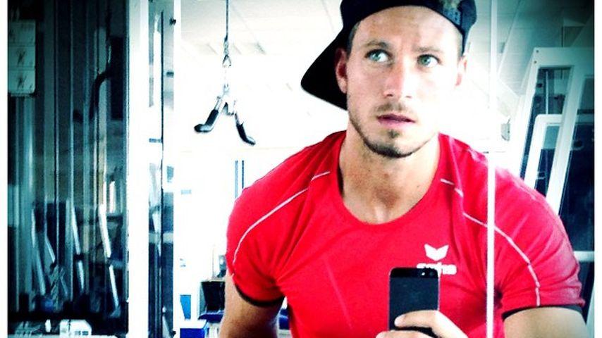 Neuer RTL-Bachelor: Findet ihr Sebastian heiß?