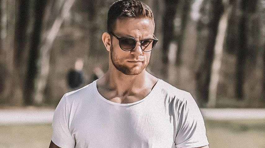 Sebastian Preuss, Bachelor 2020