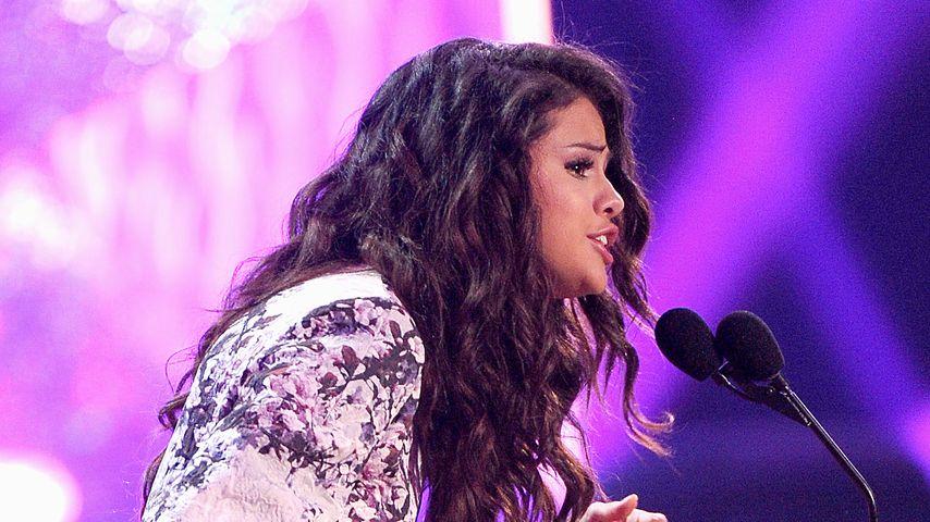 Kids' Choice Awards 2014: Dies sind die Gewinner!