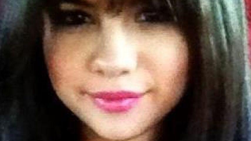 Wie gefällt euch Selena Gomez' neue Pony-Frisur?
