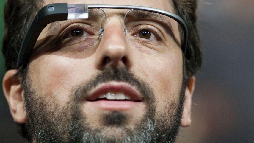 Bitteres Ehe-Aus bei Google-Gründer Sergey Brin