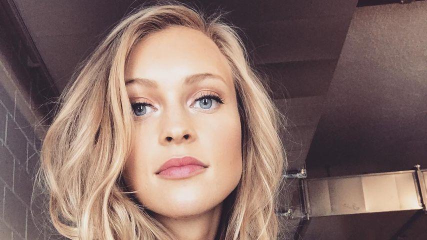 "Eindeutig: Sie soll heute ""Germany's next Topmodel"" werden!"