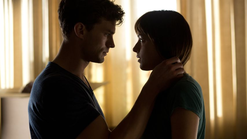 "Kein Sex: ""50 Shades of Grey"" in Vietnam zensiert"