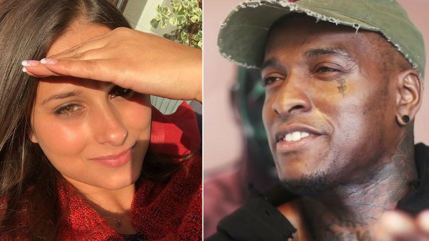 Gewusst? Trovato-Tochter war mit YouTube-Alberto verheiratet