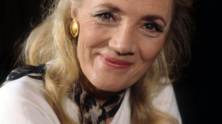 """Nach kurzem Krebsleiden: """"Emmerdale""""-Schauspielerin ist tot"""