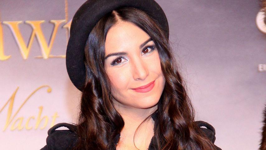 Sila Sahin: Sie ist schon seit Wochen verliebt!