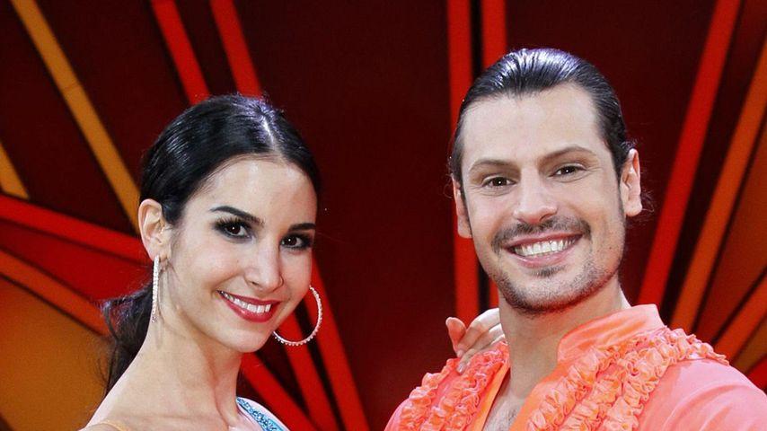 Let's Dance 2013: Wer soll das Finale gewinnen?