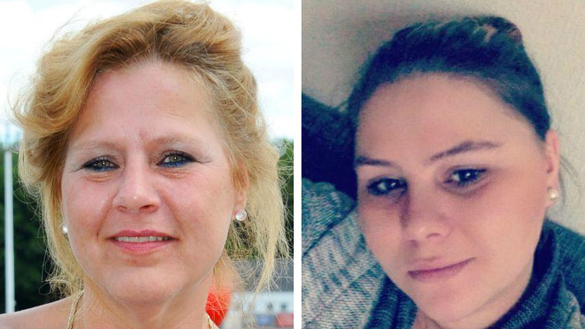 Promi Big Brother 2018: Silvia Wollny verrät trauriges Familien-Geheimnis