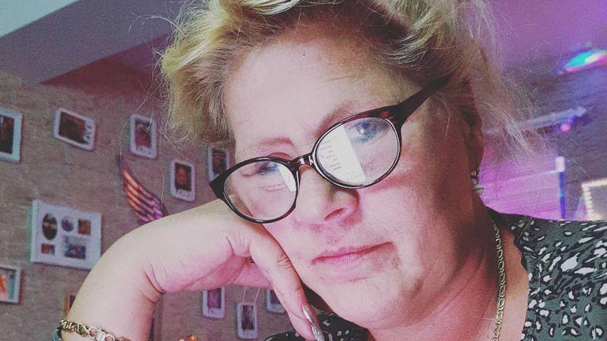 Haralds Krankheit ein Fake? Silvia Wollny wehrt sich im Netz