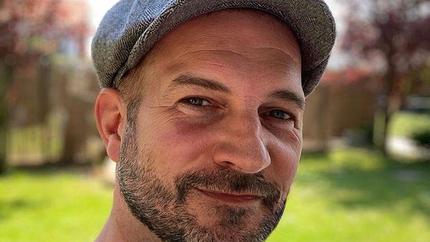 """""""Der Lehrer"""": Schule war für Simon Böer ein """"Herzensthema"""""""