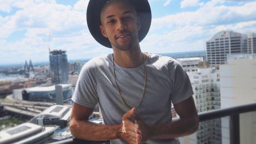 Nach Fan-Sorge: YouTuber Simon Desue meldet sich zurück!