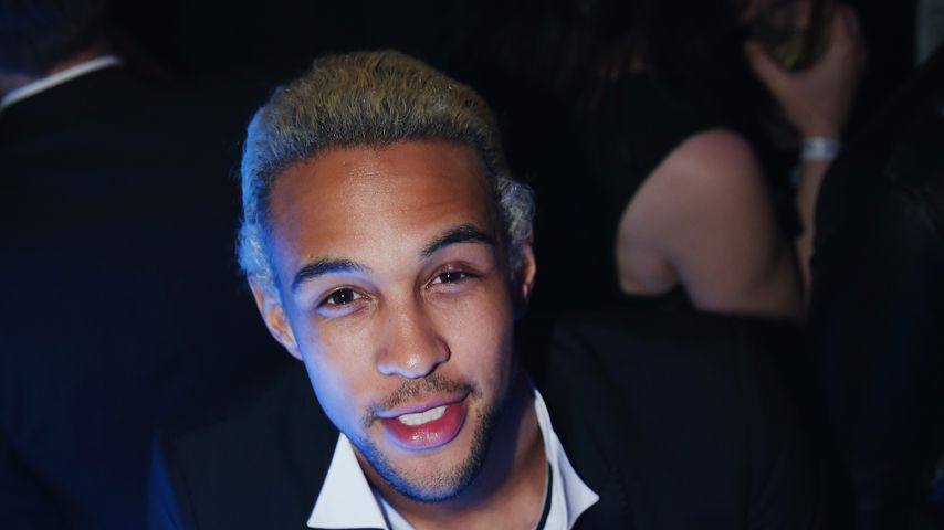 Neuer YouTube-Star? Simon Desue kündigt Freundin Enisa an!