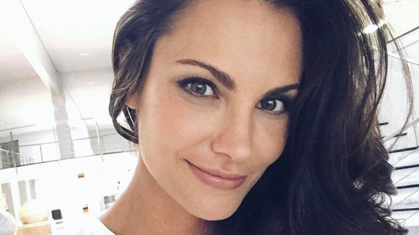 Simone Voss, Model