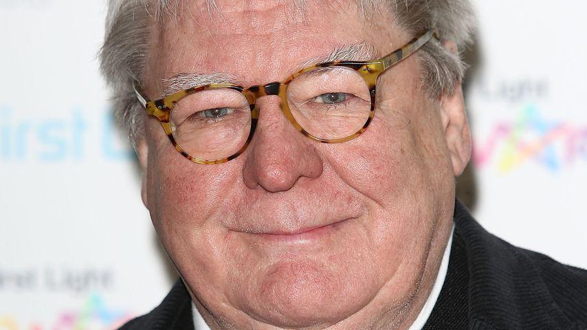 Sir Alan Parker, Regisseur