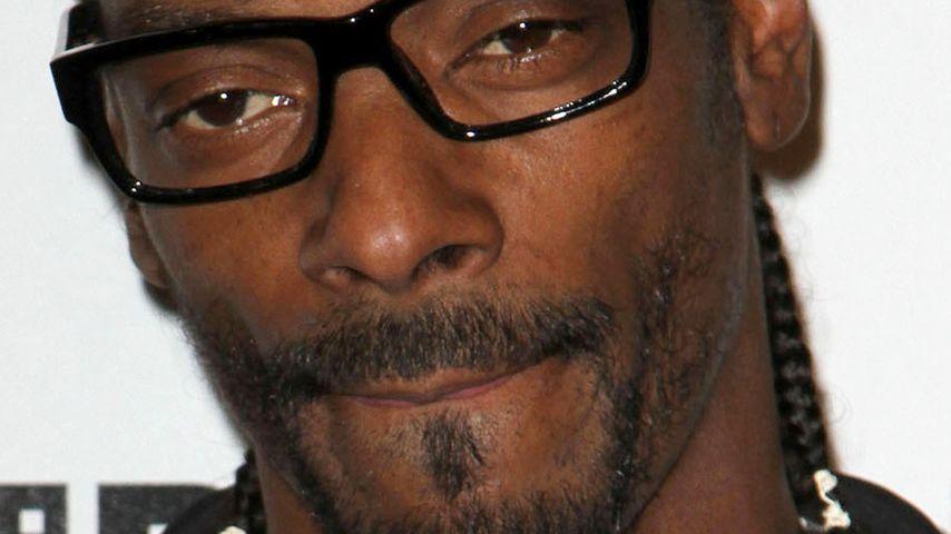 Snoop Dogg bestätigt Liebes-Aus bei Miley Cyrus!