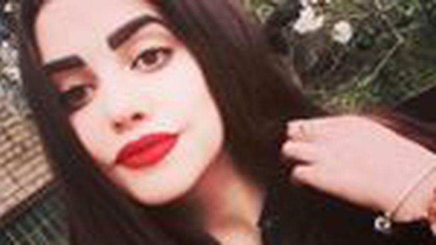 Tot mit 16 Jahren: Insta-Star streamt Crash live ins Netz