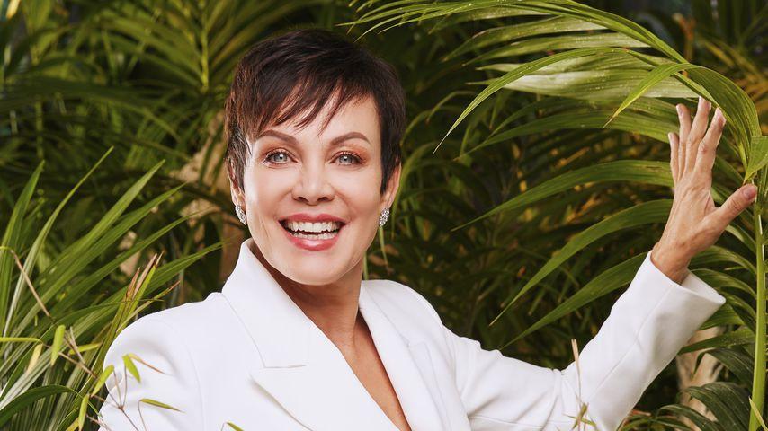 Sonja Kirchberger, Dschungelcamp-Kandidatin 2020