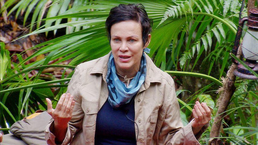 """""""Camp der Scheinheiligkeit"""": Dschungel-Sonja ist wütend!"""