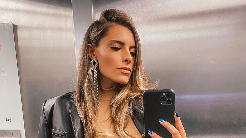 Sophia Thomalla Brüste Echt