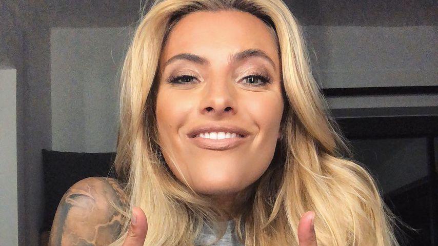 Sophia Thomalla kritisiert Echo-Aus auf Instagram scharf