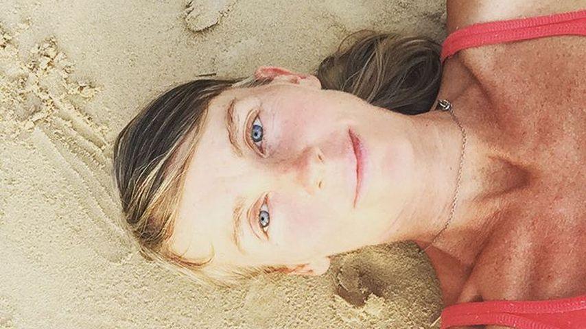 YouTube-Star Sophie Emma Rose