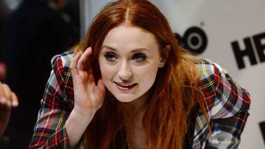 GoT-Sansa: Diesen Fiesling wünscht sich Sophie Turner zurück