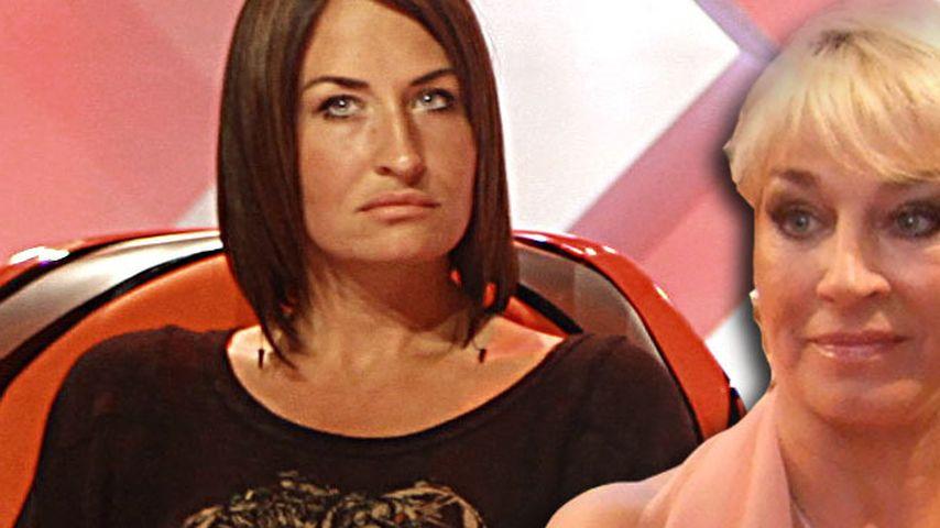 Ehe-Aus: Sarah Connors Mutter ist wieder Single