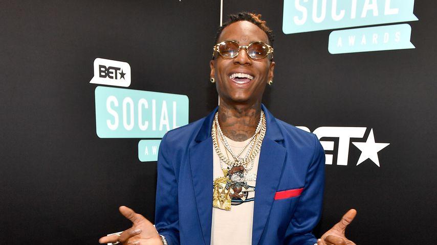 Krasser Vorwurf: Soulja Boy bezeichnet Gucci als rassistisch