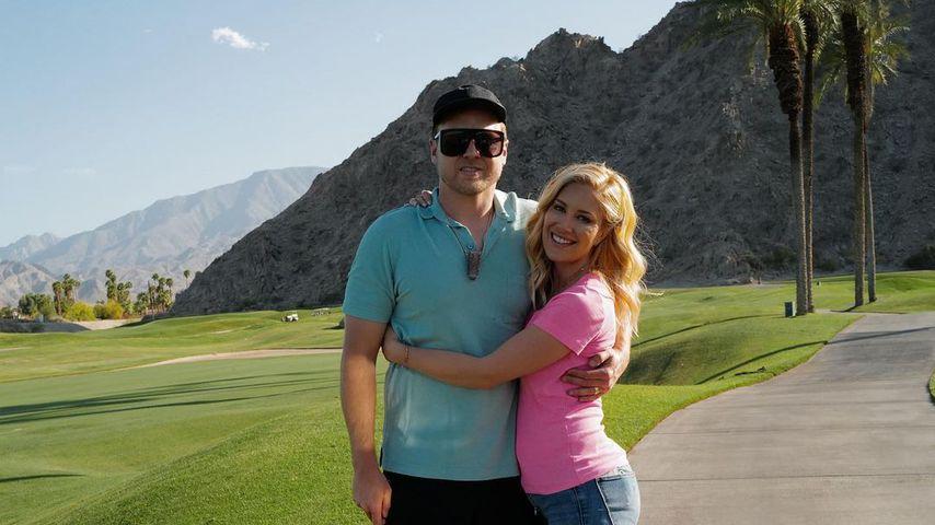 Spencer Pratt und Heidi Montag, Reality-TV-Bekanntheiten