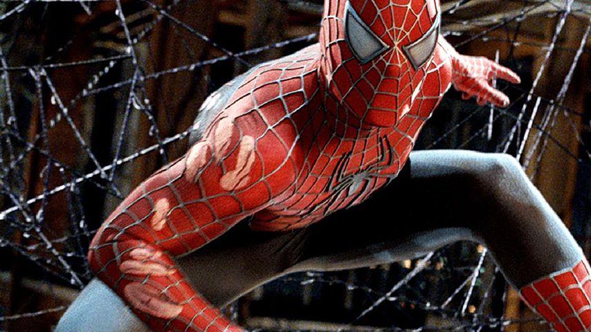 The Amazing Spider-Man: Teil Drei & Vier bestätigt