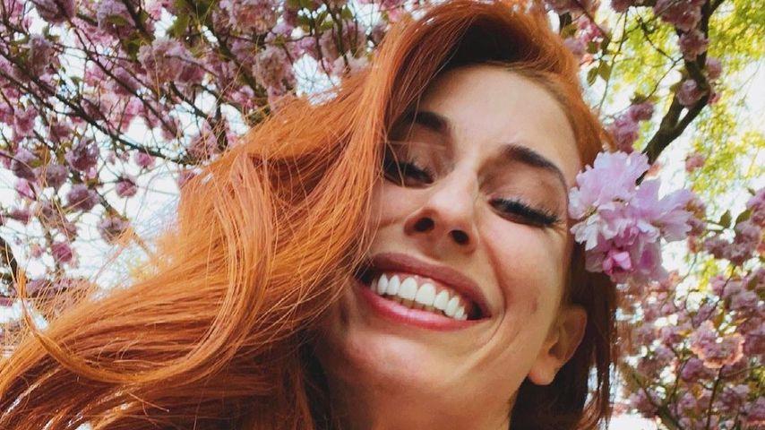 Stacey Solomon, UK-Star