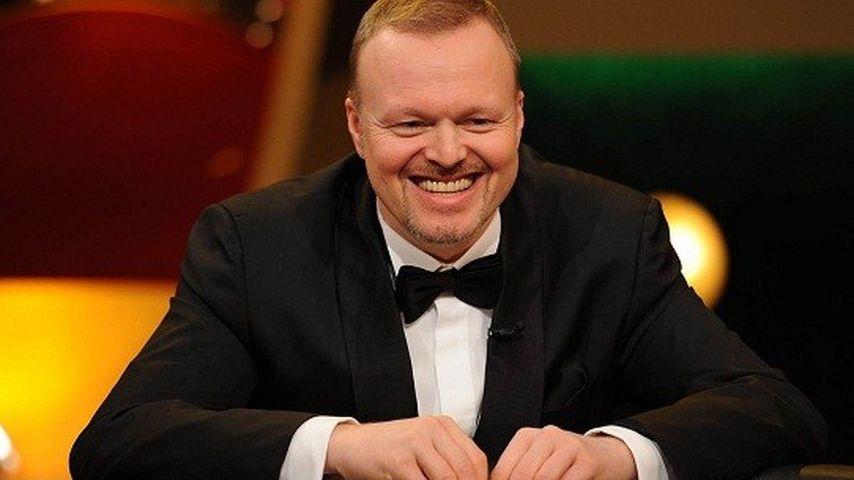 """Auch ohne Stefan Raab: """"Pokernacht"""" wird 2016 fortgesetzt!"""