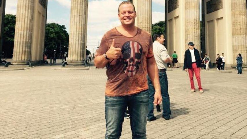 """Tipps vom Sieger: So packen's die """"Biggest Loser""""-Kandidaten"""