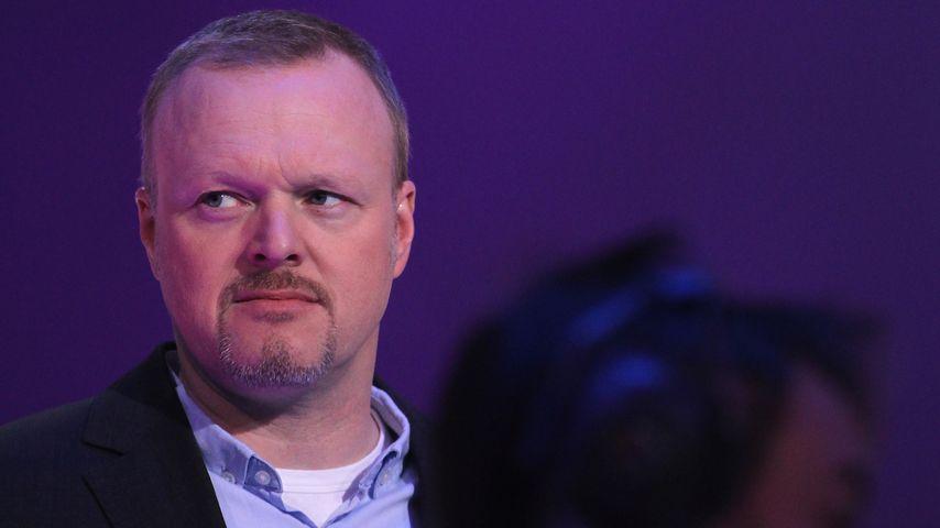 """XXL-Abschied: """"Schlag den Raab"""" überzieht über eine Stunde!"""