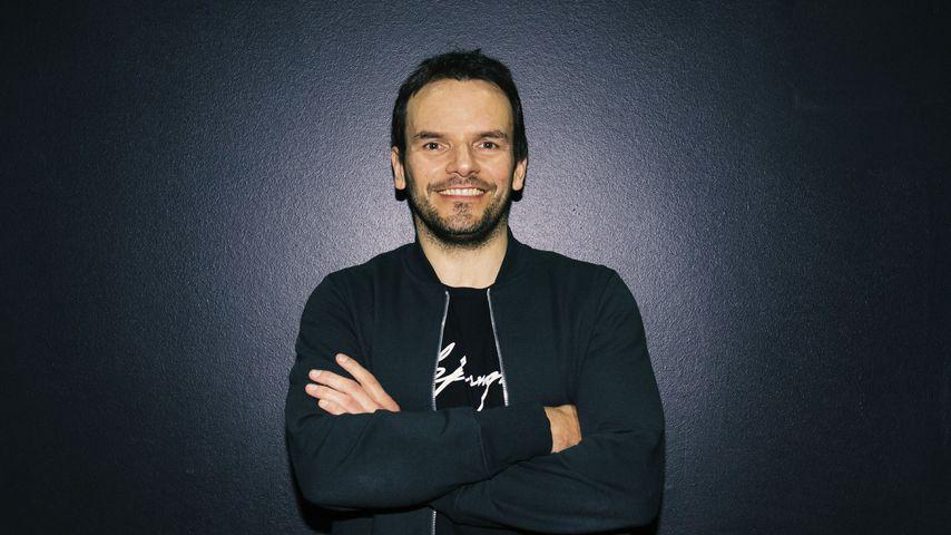 Steffen Henssler, TV-Koch