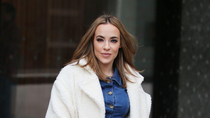 Stephanie Davis, Schauspielerin