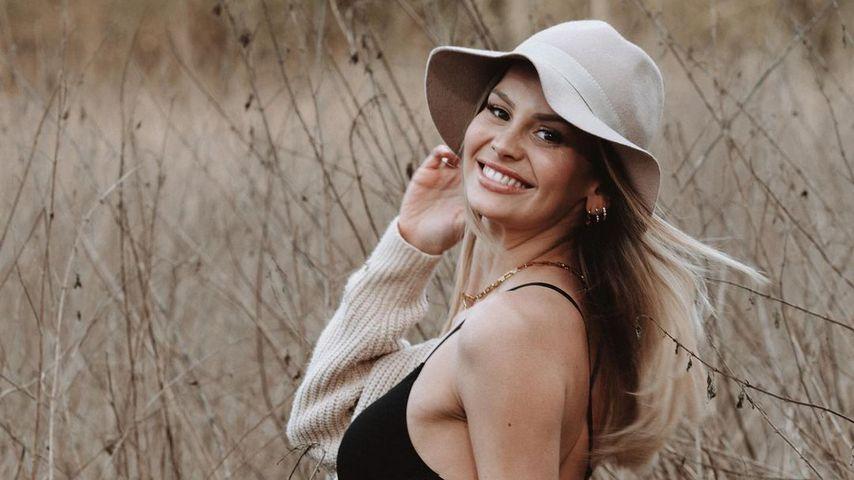 Stephanie Schmitz, Reality-TV-Star