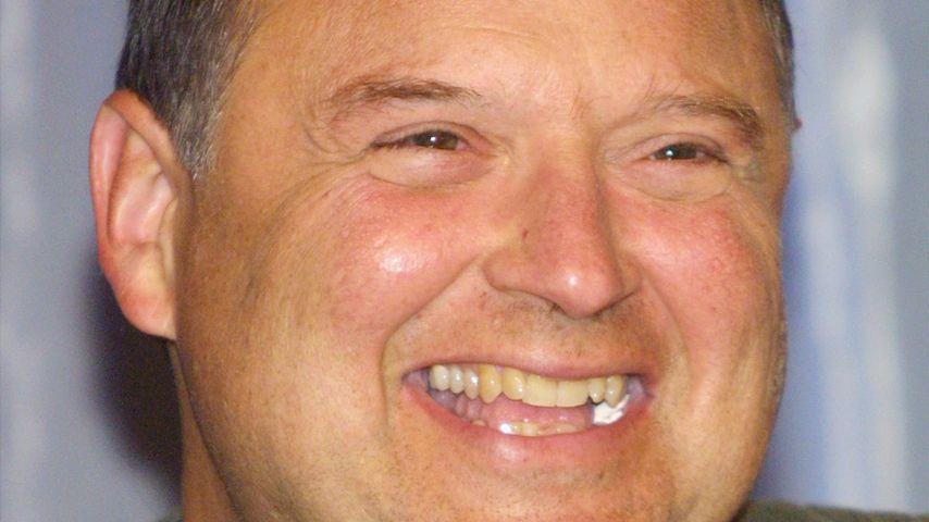 """Mit nur 63: """"Animal House""""-Star Stephen Furst gestorben!"""