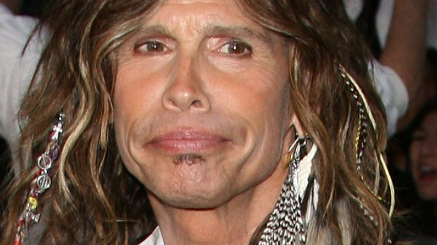steven tyler zwang ex zur abtreibung im 5 monat. Black Bedroom Furniture Sets. Home Design Ideas