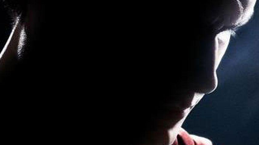 Ganz schön düster: Der erste Superman-Trailer