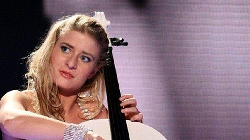 Supertalent: Diese Frau wurde von Bohlen verrissen