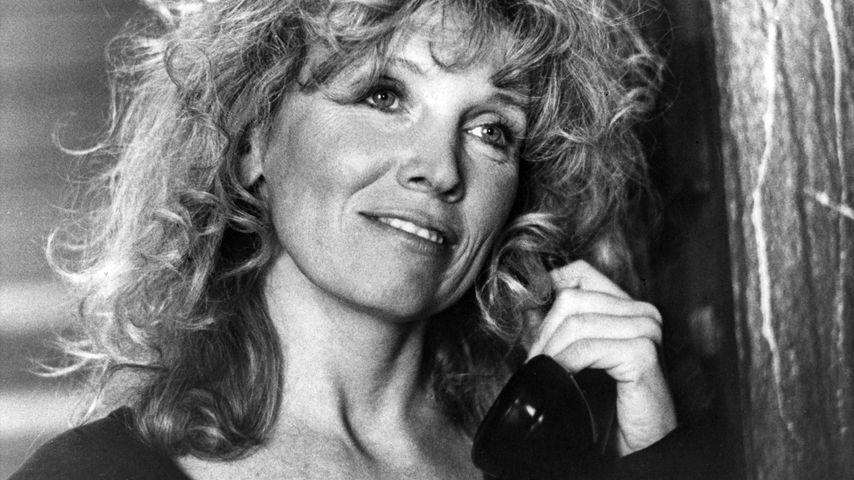 Susan Anspach: Ex-Filmpartnerin von Jack Nicholson ist tot