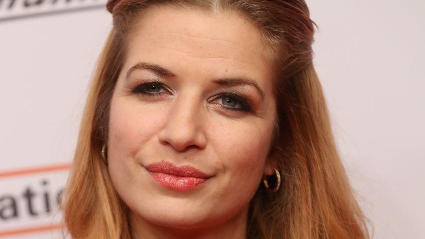 GZSZ: Schon konkrete Pläne für Susan Sideropoulos' Rückkehr?