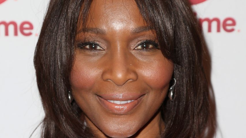 """""""When They See Us""""-Star Suzzanne Douglas (64) ist gestorben"""