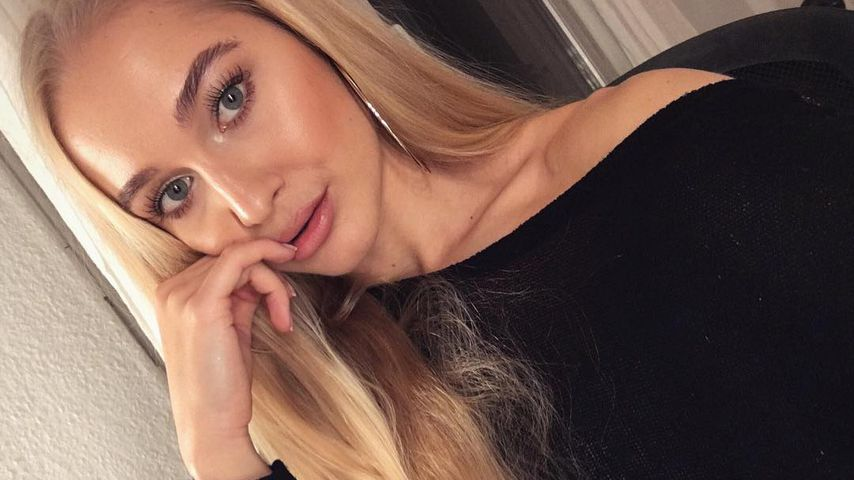 Svenja von Wrese, Bachelor-Girl 2018