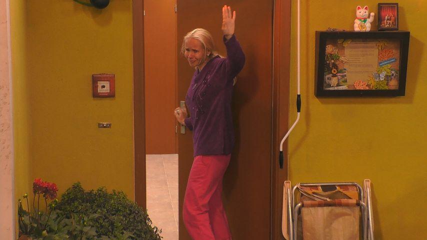 Knapp zwei Wochen Promi BB: So viel hat Sylvia abgenommen