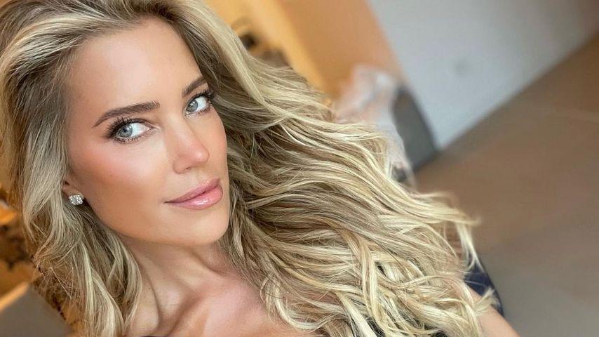 Sylvie Meis im Juli 2021