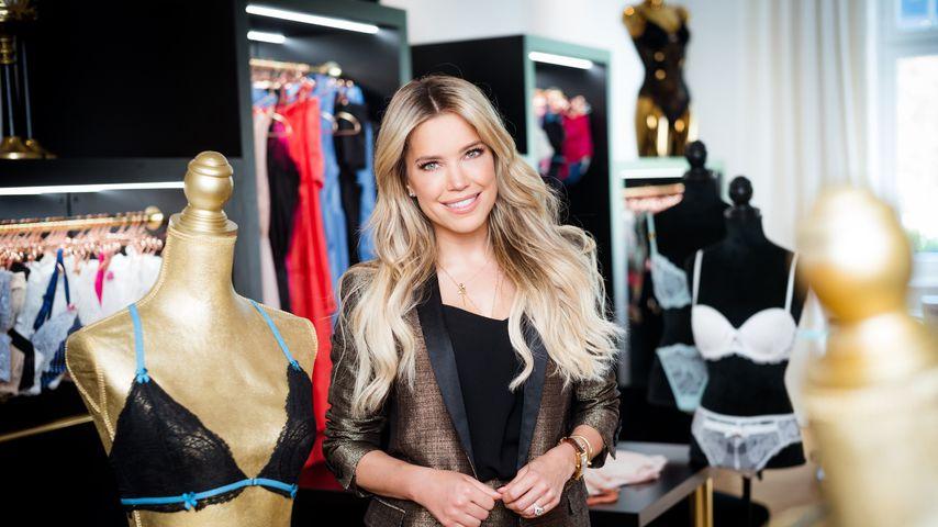 Sylvie Meis bekommt Dessous-TV-Show auf RTL
