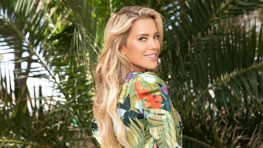 Sylvie Meis, TV-Star
