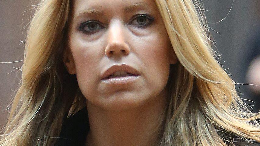 Sylvies Ex-Affäre packt aus: War es sogar Liebe?
